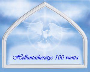 helluntaiherätys_100_vuotta_800