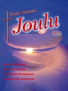 joululehden_kansi_2015_web
