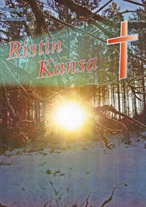 Ristin Kansa
