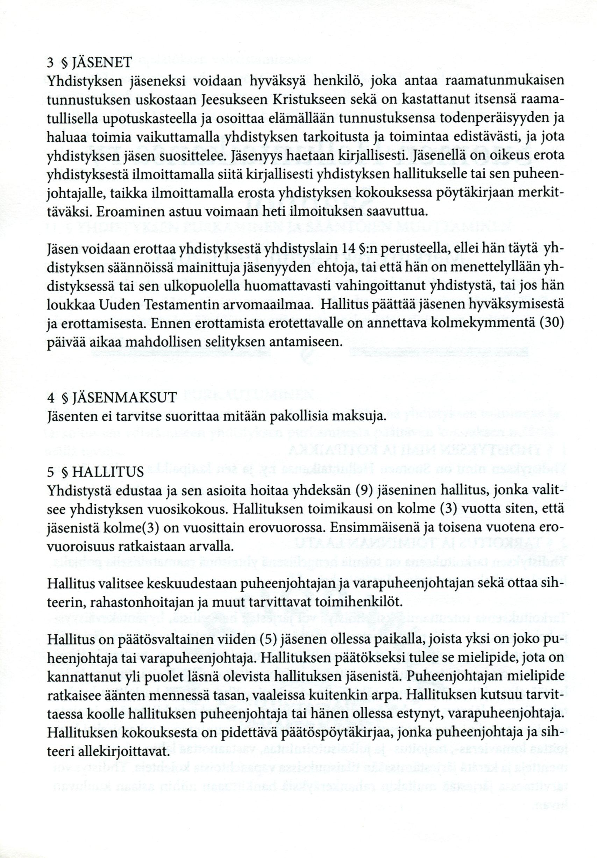 saannöt_sivu_2002