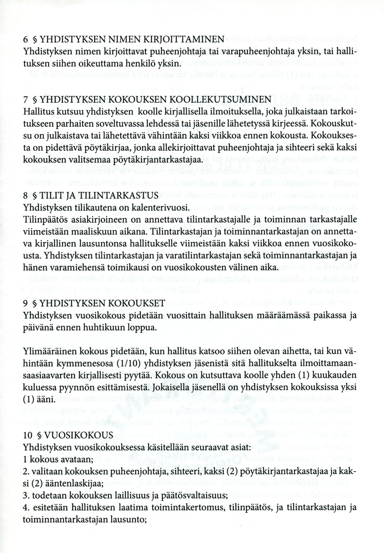 saannöt_sivu_3003