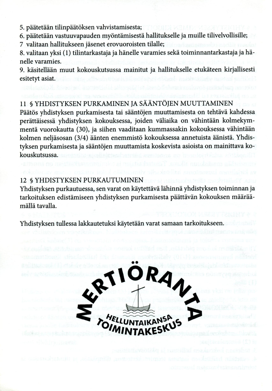 saannöt_sivu_4004