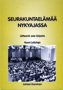seurakuntaelamaa_nykya